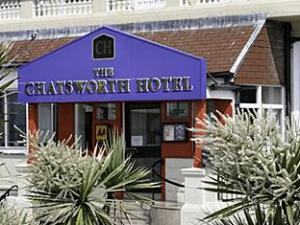 The Chatsworth Hotel