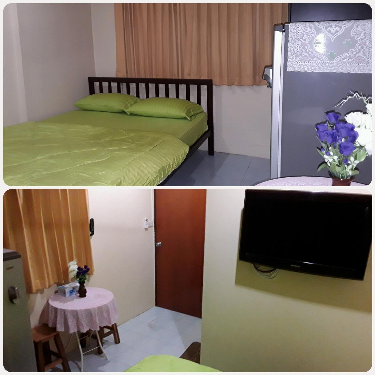 Hotel Review: M&N guesthouse – Prices, Photos & Deals