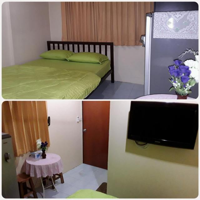 M&N guesthouse – M&N guesthouse