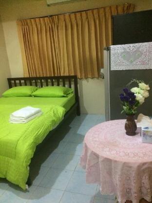 %name M&N guesthouse พัทยา