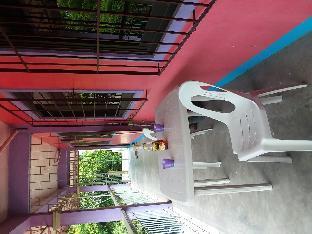picture 5 of Manila Beach Hangout Hostel