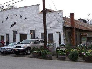 Фото отеля GRUENE RIVER INN - BED AND BREAKFAST - ADULTS ONLY