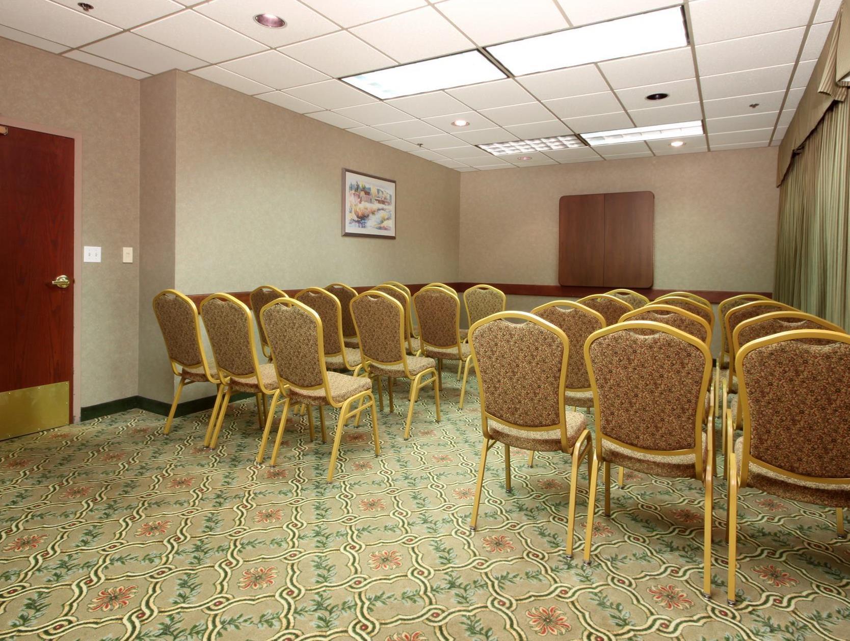 Fairfield Inn & Suites By Marriott Denver Southwest Lakewood