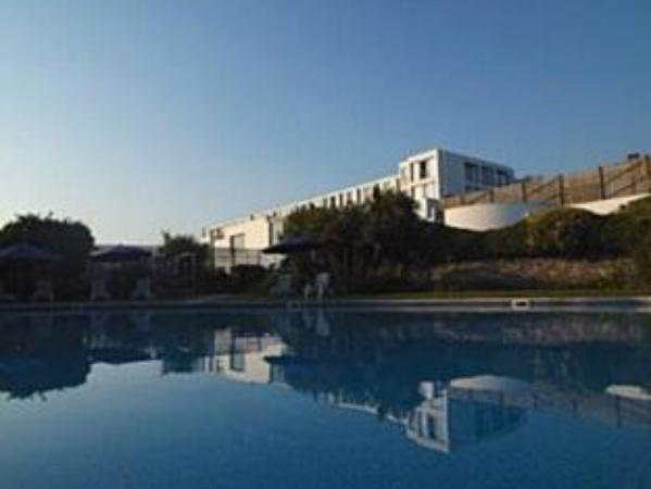 Bedruthan Hotel & Spa Newquay