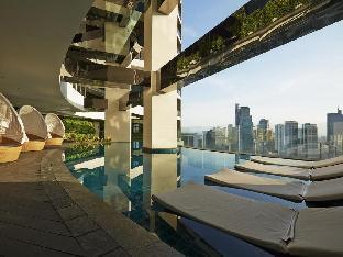 picture 3 of Studio 1 @ Gramercy Residences Makati