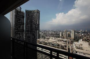 Фото отеля HI HOME @ The Gramercy Residences Makati