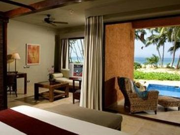 Le Sivory By PortBlue Boutique - Only Adults Punta Cana