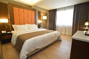picture 5 of Best Western Bendix Hotel