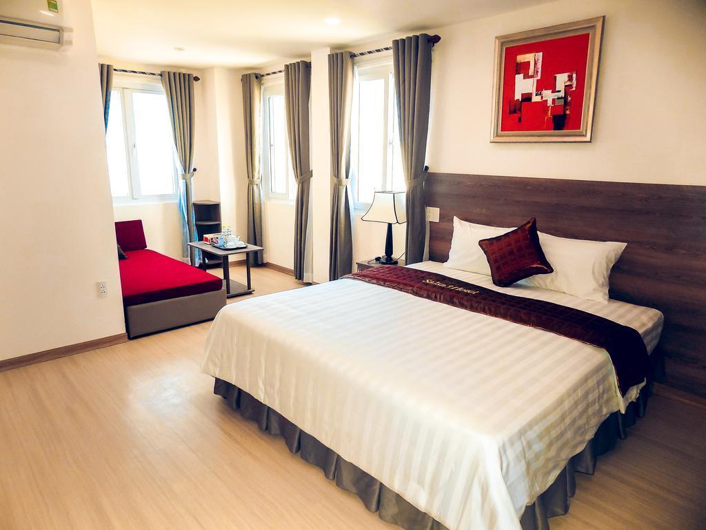La Suite Hotel In Da Nang