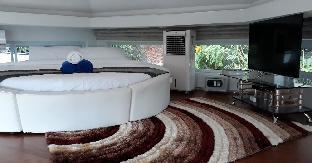 Oceanview romantic Villa Oceanview romantic Villa