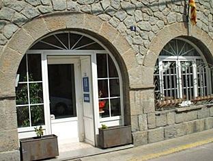 Hostal Porta De Nuria