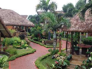 picture 1 of Bali Village Hotel Resort and Kubo Spa