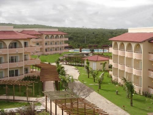Grand Palladium Imbassai Resort And Spa   All Inclusive