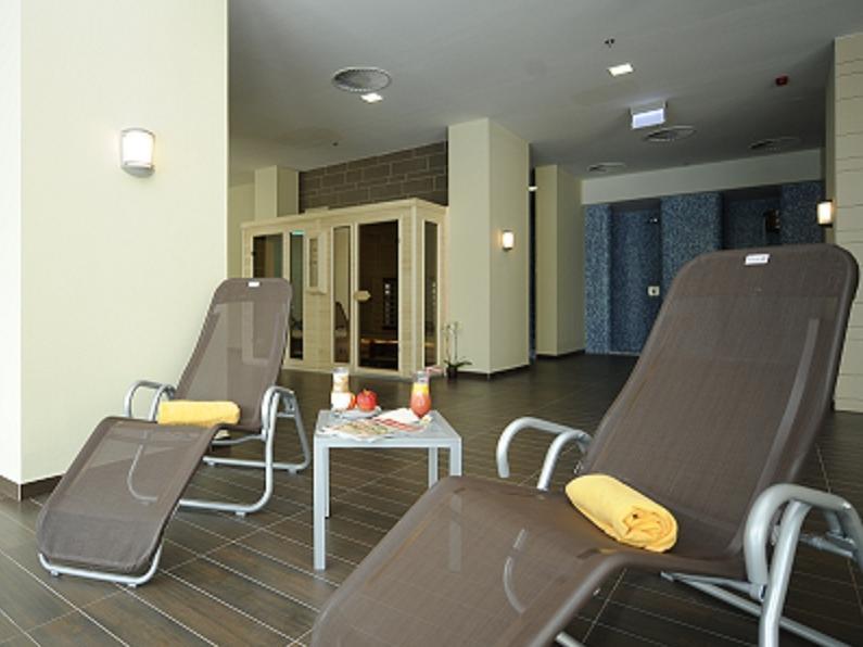 Hunguest Hotel Erkel   Durer