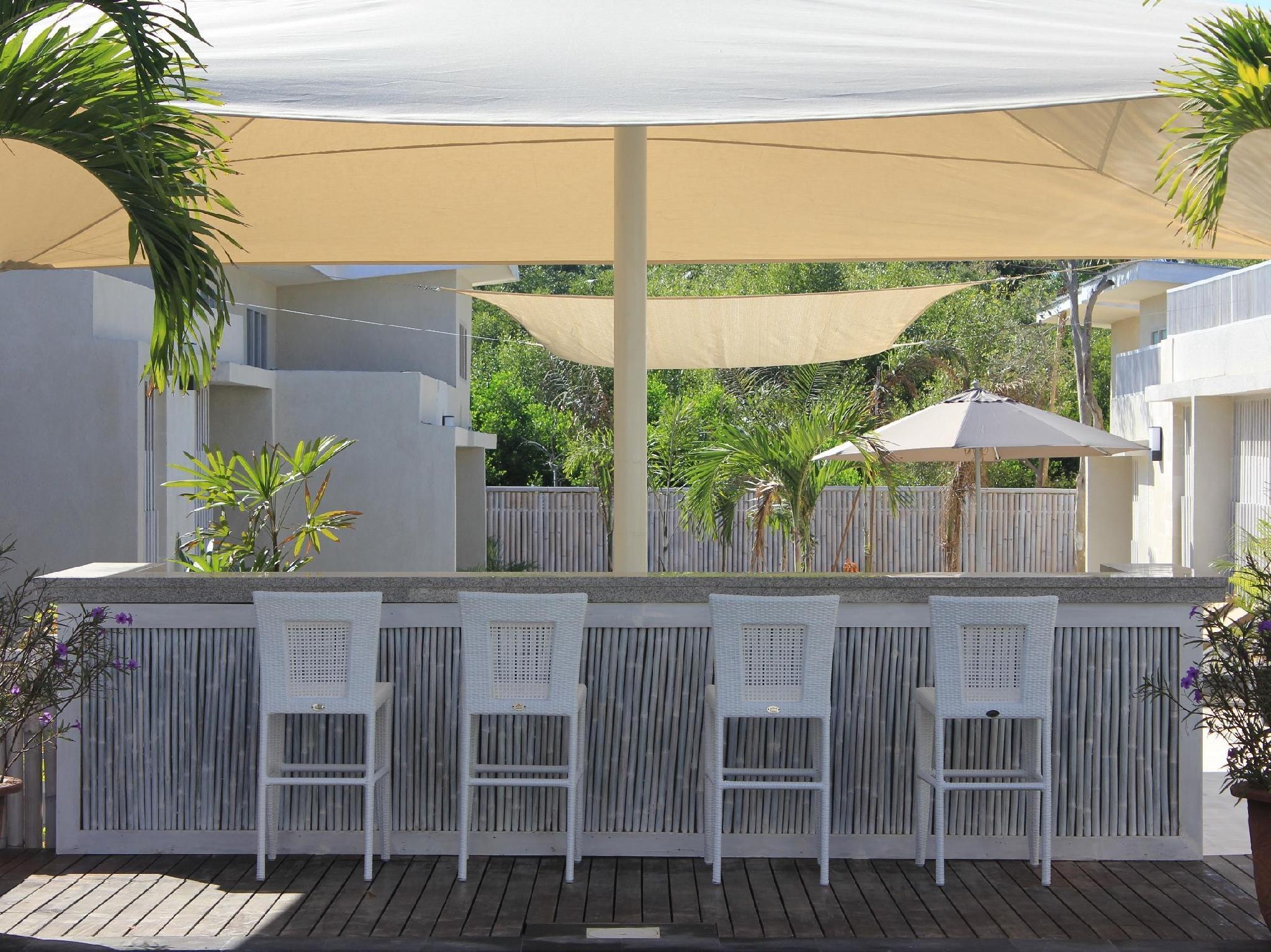 MAHAMAYA Resort Gili Meno