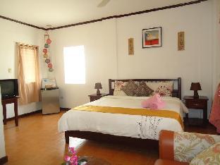 picture 5 of Bonita Oasis Beach Resort