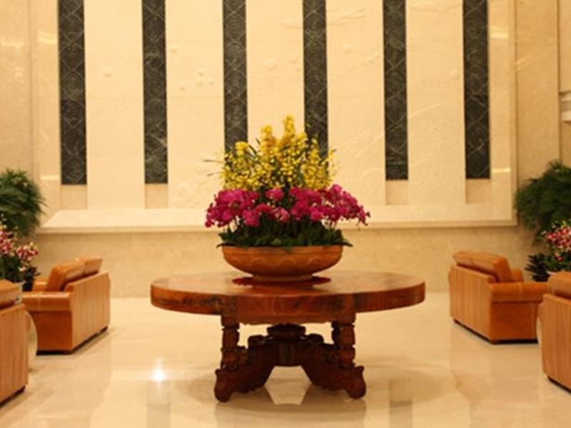 Discount Hainan Guest House