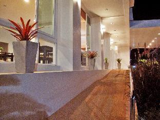 パイブーンプレイス ホテル Phaiboonplace Hotel