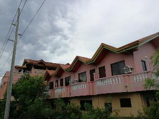 picture 4 of Beachview Pink Lodge