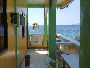 picture 5 of White Beach Hotel Bar & Restaurant