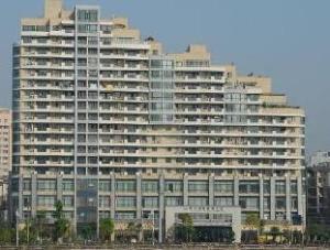 デイズ スイーツ ボージン 黄山 (Days Suites Bojing Huangshan)