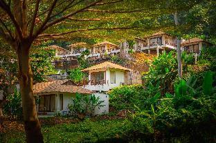 サイアム ベイ リゾート Siam Bay Resort