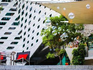 ザ リト バンコク ホテル The Lit Bangkok Hotel