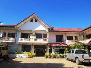 關於佩斯沃內飯店 (Phaythavone Hotel)