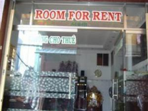 リ ルーム フォー レント (Ly Room For Rent)