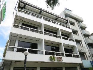 picture 3 of M Hotel Manila