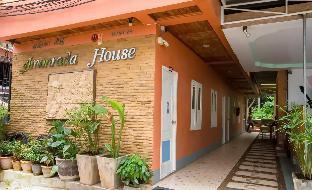 Amonrada House อมลรดา เฮาส์