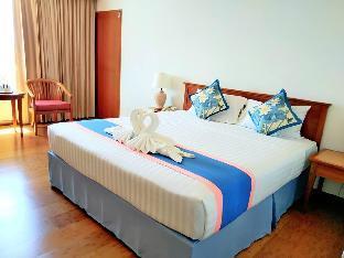 ダイヤモンド プラザ ホテル スラータニ Diamond Plaza Hotel Suratthani
