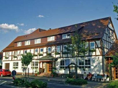Gasthaus Johanning Zur Erholung
