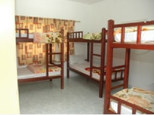 Фото отеля Fujairah Youth Hostel