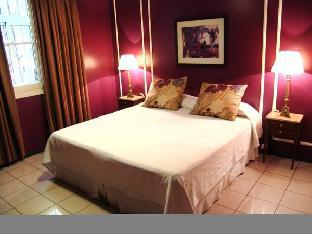 Фото отеля Bed And Breakfast Plaza Italia