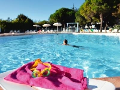 Belambra Clubs Balaruc Les Bains   Residence Les Rives De Thau