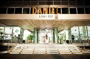 丹尼爾維爾納酒店