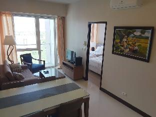 picture 4 of Mactan New Town 1 BR Twin Bed with wifi