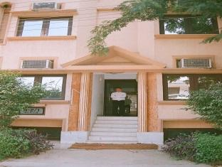 Rama Residency 4