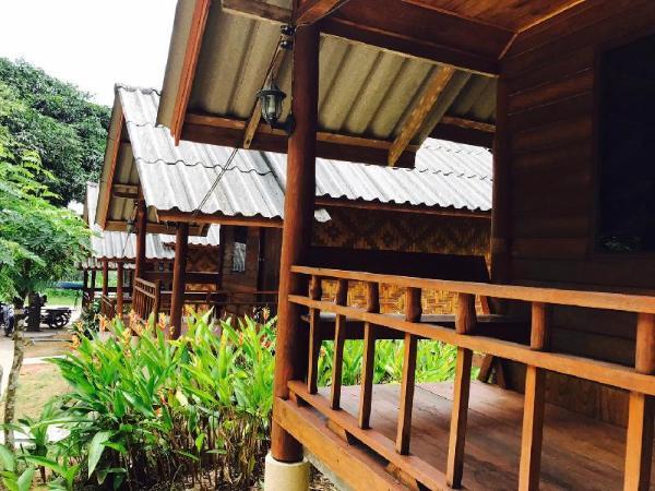 Janya Homestay Phuket