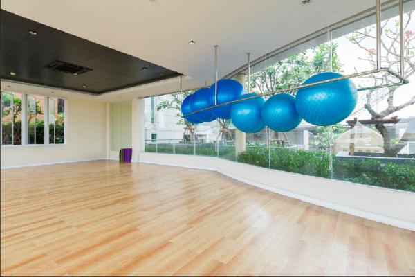 5 mins to Impact Arena with Modern Cozy Living Bangkok