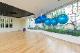 Бангкок - 5 mins to Impact Arena with Modern Cozy Living