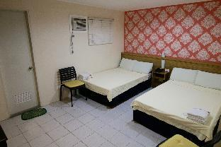 picture 2 of Hotel Juliano