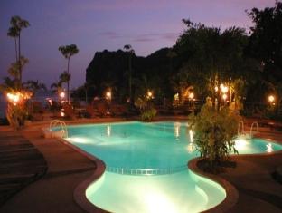 diamond private resort