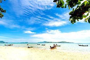 %name Title Condo Beach Front Rawai by Chattha ภูเก็ต
