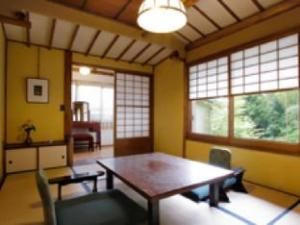 Izu Nagaoka-Onsen Hotel Kona Besso
