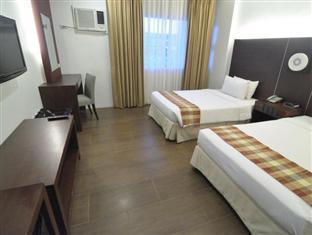 picture 3 of Casablanca Suites