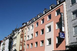 Hotel am Kieleer Schloss Kiel by Premiere Classe