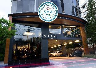 ステイ ホテル BKK Stay Hotel BKK