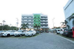 picture 5 of D' Leonor Hotel